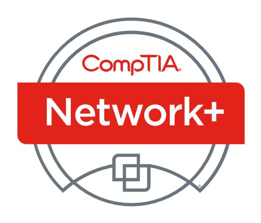 دوره + Network
